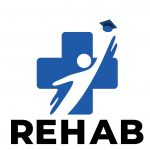 Rehab EUkr icon